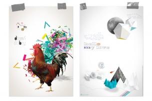 plakaty3