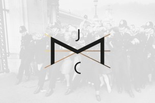 mcc_001