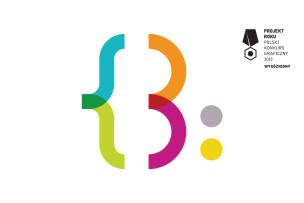 logo_plus_projekt_roku2