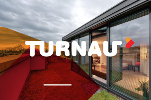 turnau_002_front