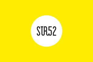 strefa3