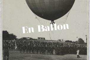 ballon_tizer2